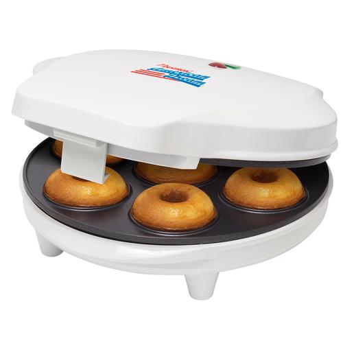 Horno para Donuts