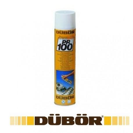Aerosol Dubor