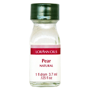 LorAnn Super Strength Flavor - Pear (Pera)
