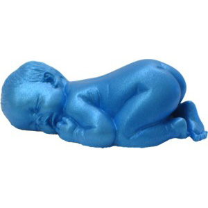 FI Molds Baby 1